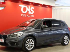BMW 225, Autot, Valkeakoski, Tori.fi