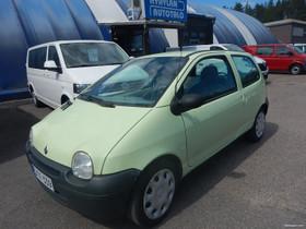 Renault Twingo, Autot, Tuusula, Tori.fi