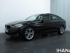BMW 3-SARJA, Autot, Lahti, Tori.fi