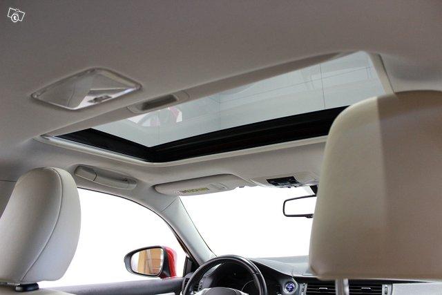 Lexus CT 22