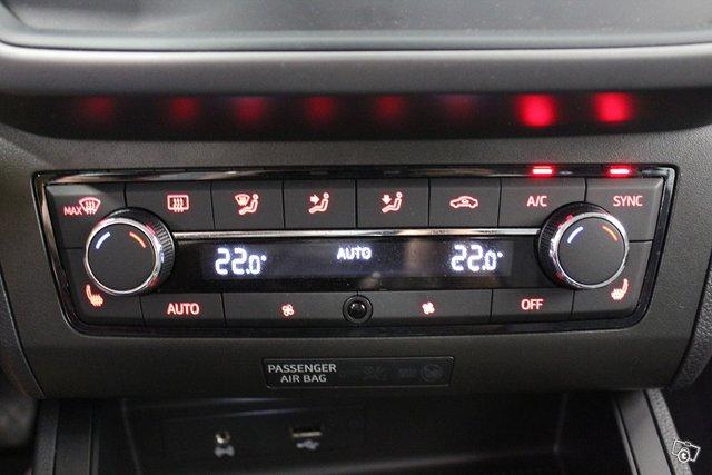 Seat Ibiza 21
