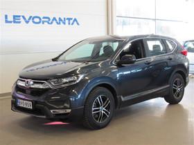 Honda CR-V, Autot, Tampere, Tori.fi