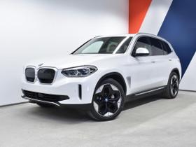 BMW IX3, Autot, Kuopio, Tori.fi