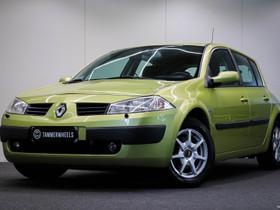 Renault Megane, Autot, Nokia, Tori.fi