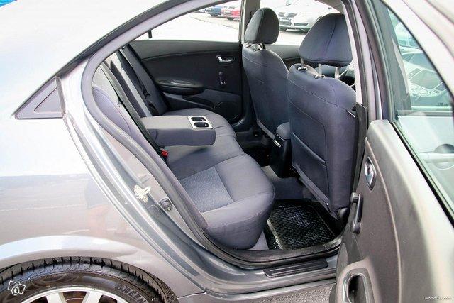 Nissan Primera 22