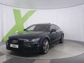 Audi A7, Autot, Hyvinkää, Tori.fi