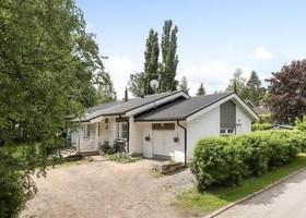4H, 105m², Mielikinpolku 17, Riihimäki, Myytävät asunnot, Asunnot, Riihimäki, Tori.fi
