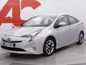 Toyota Prius, Autot, Raisio, Tori.fi