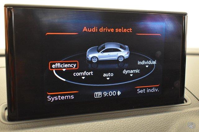 Audi A3 17