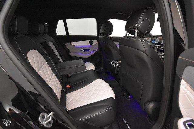 Mercedes-Benz EQC 9