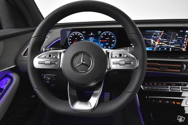 Mercedes-Benz EQC 19