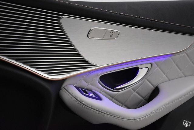 Mercedes-Benz EQC 22