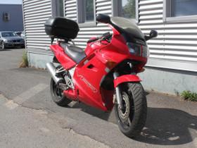 Honda VFR, Moottoripyörät, Moto, Oulu, Tori.fi