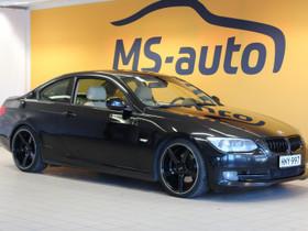 BMW 320, Autot, Kotka, Tori.fi