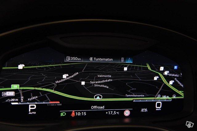 Audi S6 15