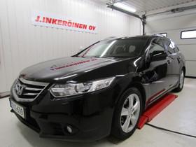 Honda Accord, Autot, Savonlinna, Tori.fi