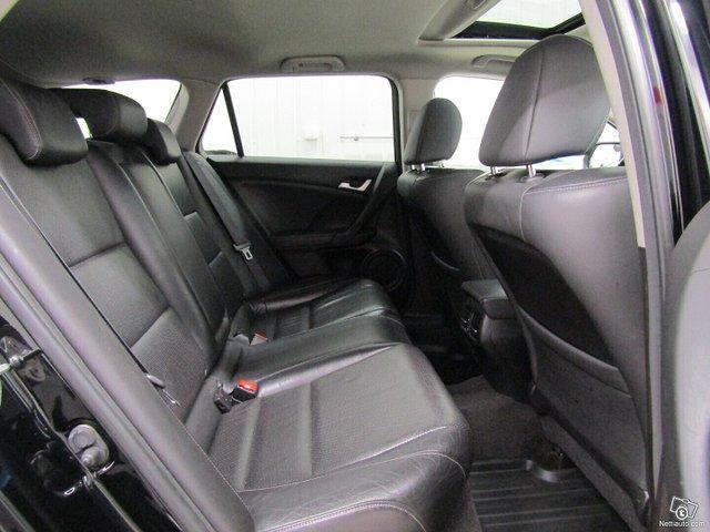 Honda Accord 16