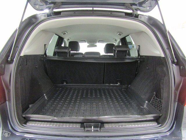 Mercedes-Benz ML 25