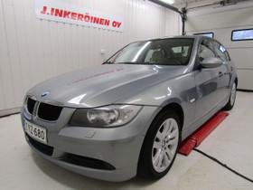 BMW 320, Autot, Savonlinna, Tori.fi