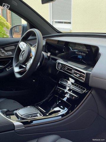 Mercedes-Benz EQC 7