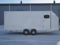 Botnia Trailer BT6000-2700