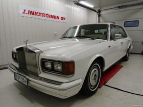 Rolls-Royce Silver Spur, Autot, Savonlinna, Tori.fi