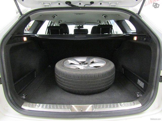 Hyundai I40 13