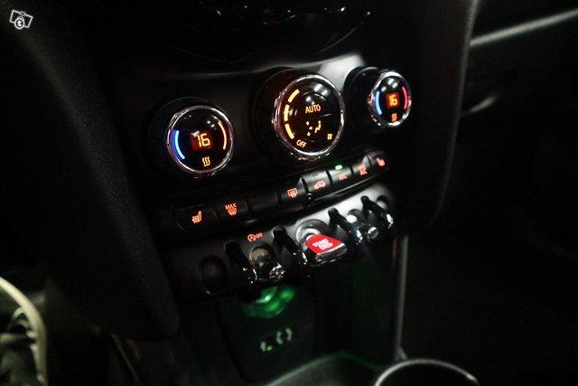 Mini One 12