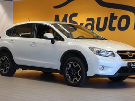 Subaru XV, Autot, Kotka, Tori.fi