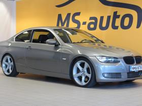 BMW 335, Autot, Kotka, Tori.fi