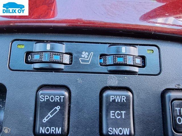 Lexus GS 13