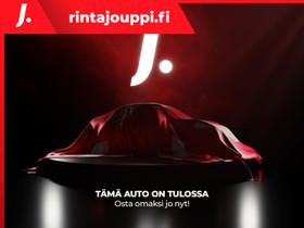 Ford Transit, Autot, Helsinki, Tori.fi