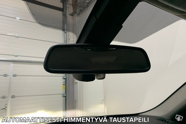 BMW X4 12