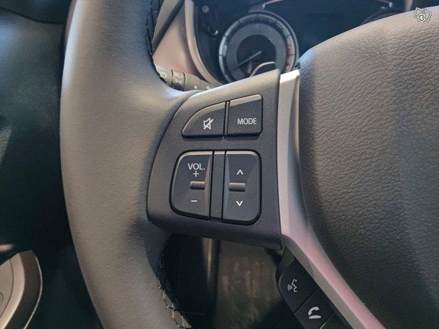 Suzuki Vitara 7