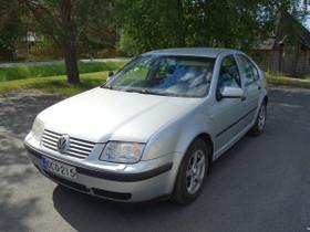 Volkswagen Bora, Autot, Kempele, Tori.fi