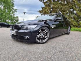 BMW 325, Autot, Espoo, Tori.fi