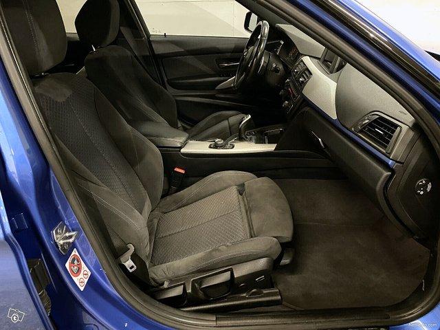 BMW 330 10