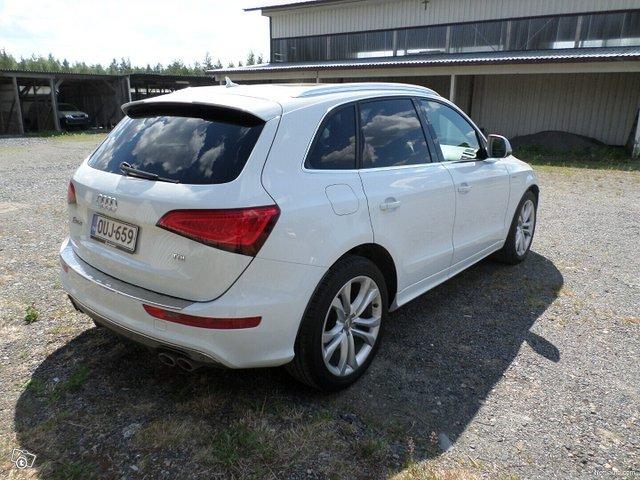 Audi SQ5 7