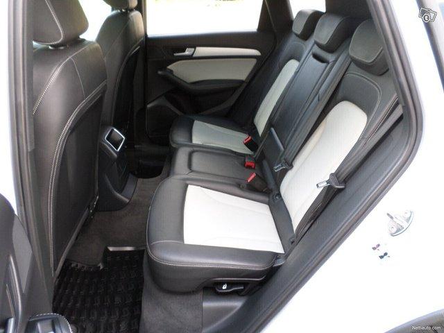 Audi SQ5 18