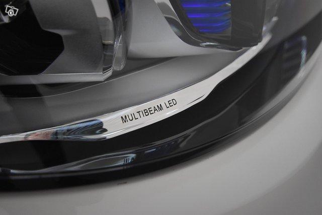 Mercedes-Benz C 23