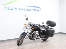 MOTO GUZZI California, Moottoripyörät, Moto, Mikkeli, Tori.fi