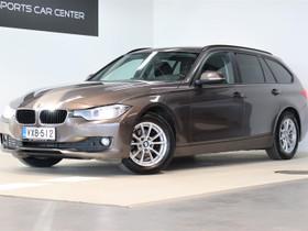 BMW 318, Autot, Tuusula, Tori.fi