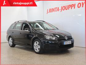 Volkswagen Golf, Autot, Helsinki, Tori.fi