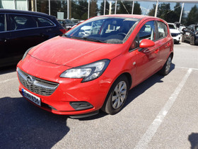 Opel Corsa, Autot, Lappeenranta, Tori.fi