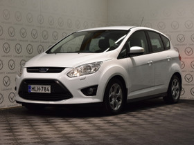 Ford C-Max, Autot, Lohja, Tori.fi