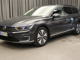 Volkswagen Passat, Autot, Savonlinna, Tori.fi