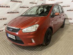 Ford C-Max, Autot, Kempele, Tori.fi