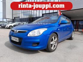 Hyundai I30, Autot, Ylivieska, Tori.fi