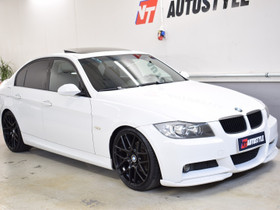 BMW 323, Autot, Kangasala, Tori.fi