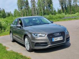Audi E-tron, Autot, Kouvola, Tori.fi